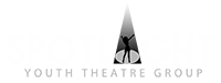 Frinton Theatre Group Logo