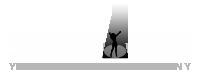 Frinton Theatre Company Logo